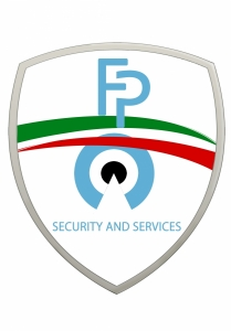 FP Security and services srl